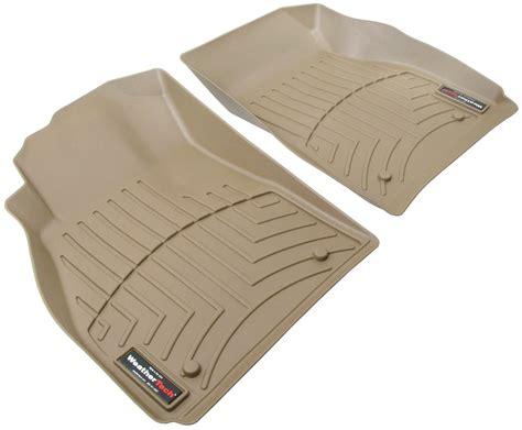 cargo floor mats for 2017 buick lacrosse weathertech floor mats free shipping on weathertech floor