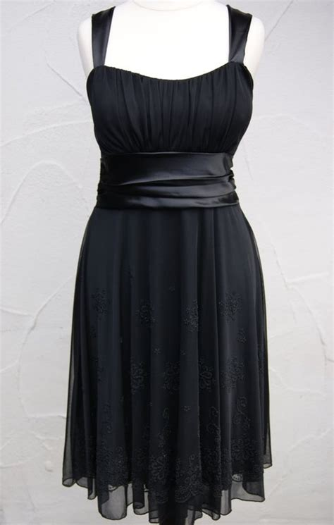 konfirmationskleider swing konfirmationskleider schwarz mit spitze rockabilly