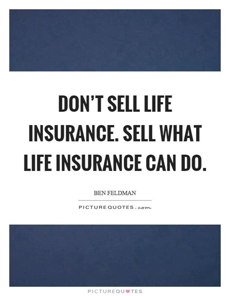insurance quotes 30 insurance quotes sayings quotations images