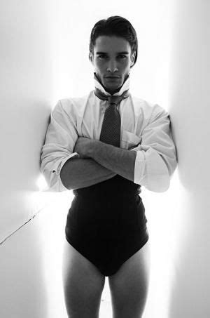 Men Wearing Girdles By Choice | 17 best images about corset male on pinterest sexy