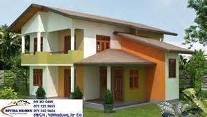 house design photo gallery sri lanka sri lanka new house designs home design and style