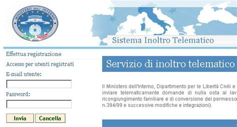 interno it test italiano cittadinanza italiana cittadinanza italiana portale