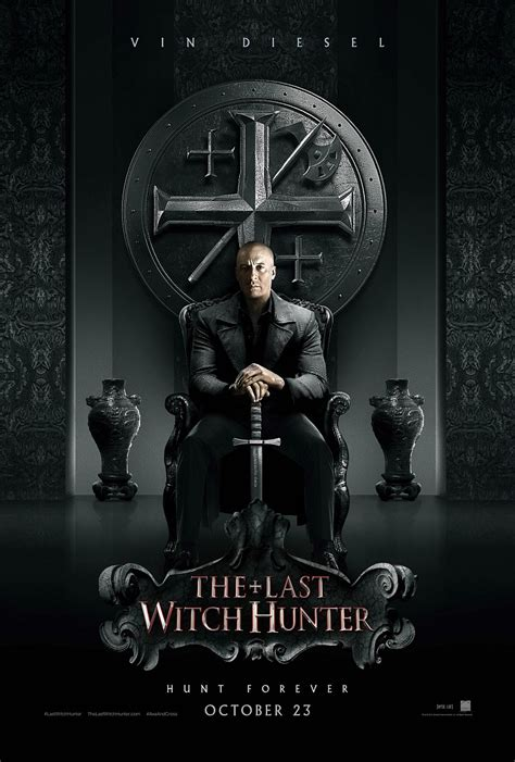 download film the last witch hunter 2015 full subtitle the last witch hunter 2015 let s talk about movies