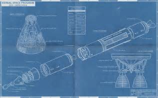 blueprint program kerbal fasa blueprints ksp fan works kerbal space