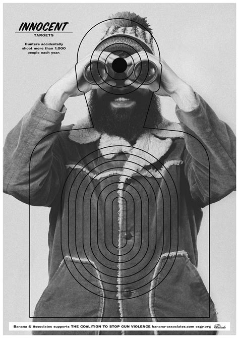 printable terrorist targets the gallery for gt terrorist shooting targets to print