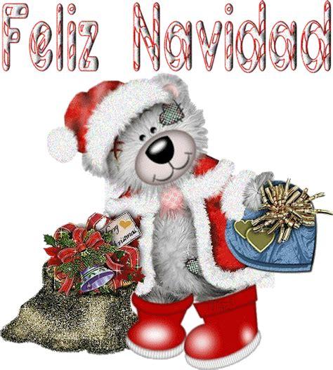 Fuentes de informaci 243 n imagenes de amor animadas para navidad