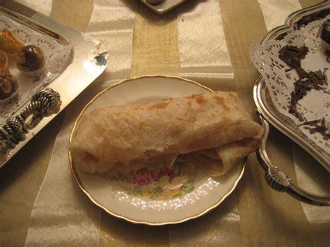 ma cuisine v馮騁arienne la grande fete de mimouna