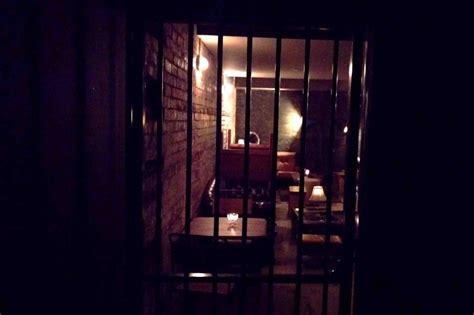 escape room melbourne trapt bar escape rooms cbd city secrets