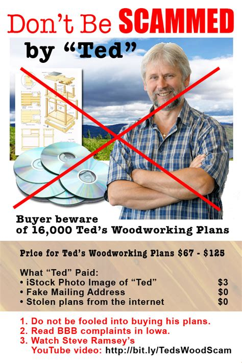 buy teds  woodworking plans  reading