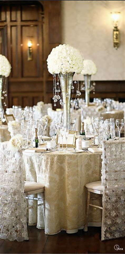 wedding tablescapes wedding tablescape reception d 233 cor wedding decorations