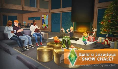 the sims 3 1 5 21 apk the sims freeplay v5 34 3 mod apk para hileli