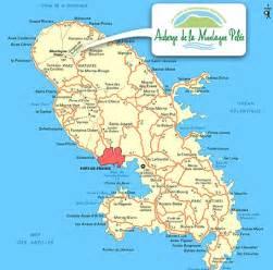 Plan Martinique Cliquez Sur La Carte Martinique Pour Lagrandir » Home Design 2017