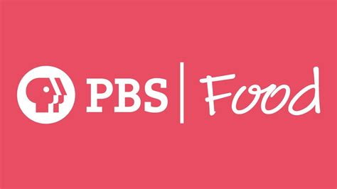 the best cooking shows pbs food the best cooking shows on tv and