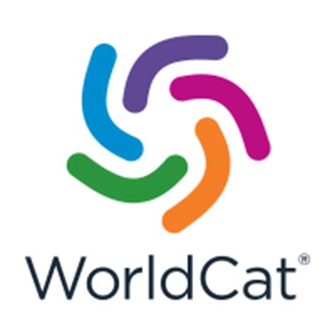 world cat worldcat