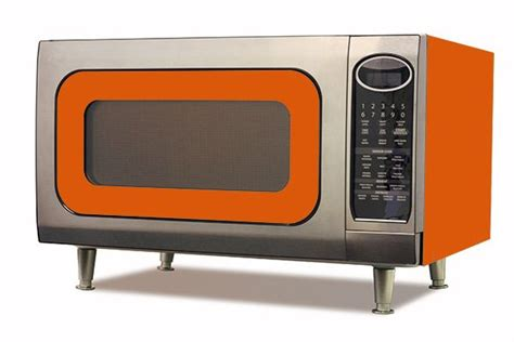 colored ovens colored microwave ovens bestmicrowave