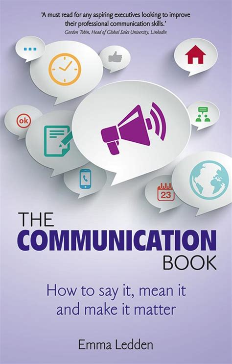 communication book pictures workstyle ch the communication book