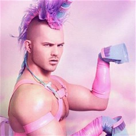 Gay Unicorn Meme - discussion things lol does better than dota dotamasterrace