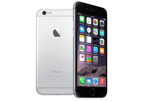 iphone offers apple iphone 6s to lenovo k3 note 10 exchange offers on flipkart you shouldn t miss out on bgr