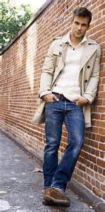 men s casual fashion style 100 looks to try casual