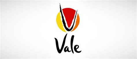 cool letter  logo design inspiration hative