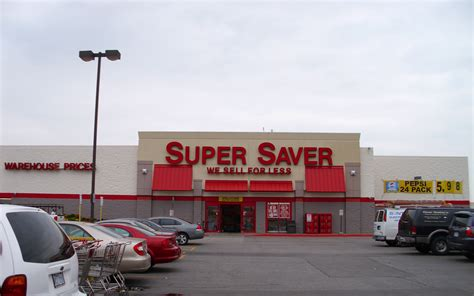 saver grocery lincoln ne file saver grocery store jpg wikimedia commons