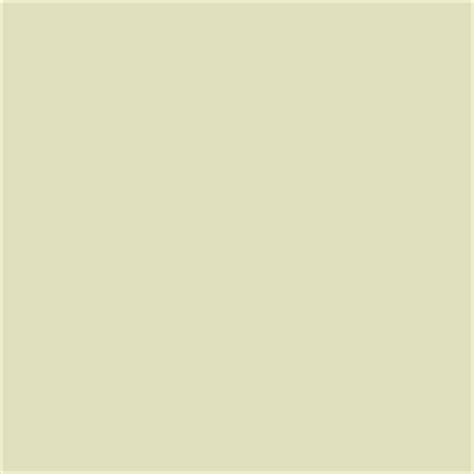 paint color sw 6421 celery from sherwin williams sherwin williams color more