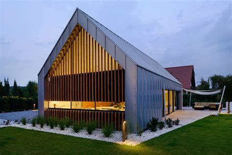 gallery   barns house rs robert skitek