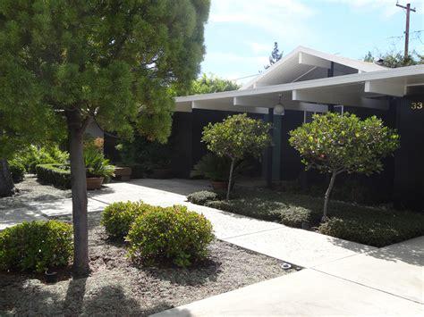 dream house ideas 45 best dream house garden images on front gardens ideas 27 chsbahrain com