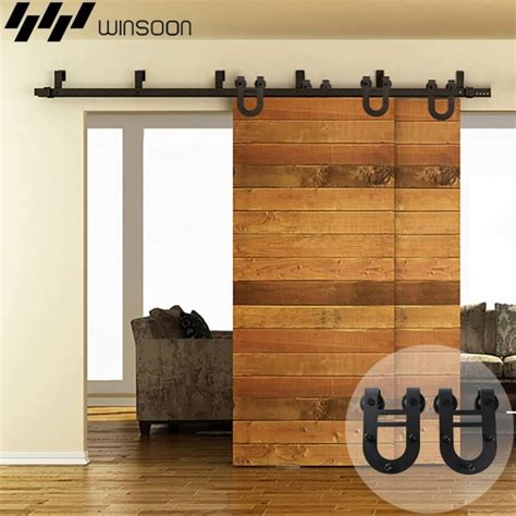 Barn Door Hardware Ebay Interior Sliding Barn Door Hardware Ebay Barn Door Hardware R58 About Remodel Modern Home