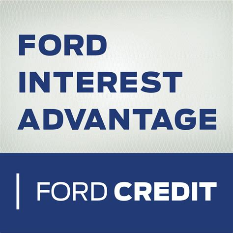 Ford Motor Company Phone Number by Ford Credit Customer Service Telephone Number