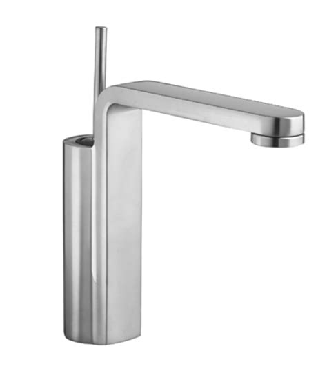 jado kitchen faucet glance single lever faucet