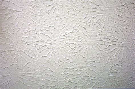 Stucco Ceiling Paint by Seamless Plaster Wall Stucco Paint Texture Jpg Learn More