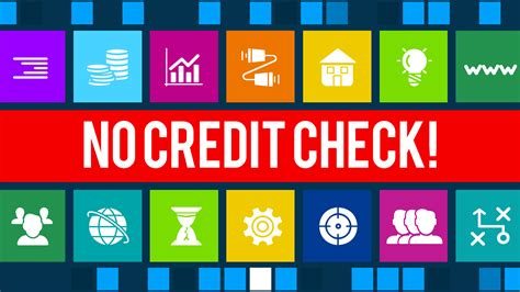 6 month loans uk payday loans no credit payday loans no credit check what you need to