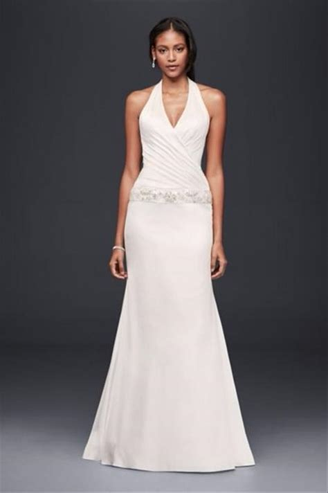 80 s style wedding dresses for sale david s bridal style sv9563 wedding dress on sale 80 off