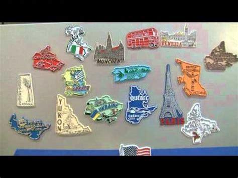 Souvenir Tempelan Magnet Bosnia 2 european country souvenir refrigerator magnets learning geography 2