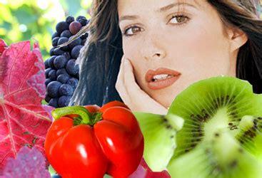 alimenti antirughe antirughe altro creme ecco la dieta contro l