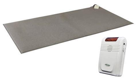 Alarm Mats For Elderly by Singapore Elderly Emergency Panic Call Button Gps