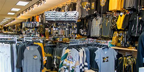 rally house columbia mo rally house columbia missouri gifts apparel and team gear store 65201 columbia mo