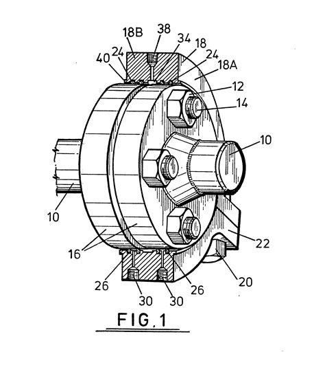 mercruiser alternator wiring diagram mercruiser 7 4