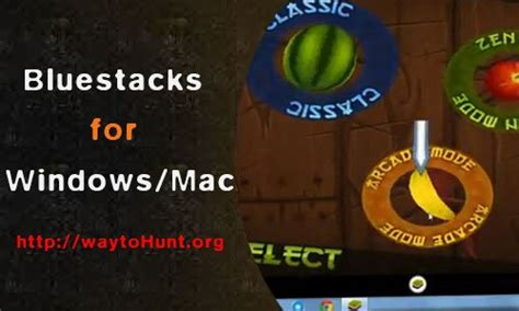 bluestacks is it safe how to download and install bluestacks on windows 7 8 10