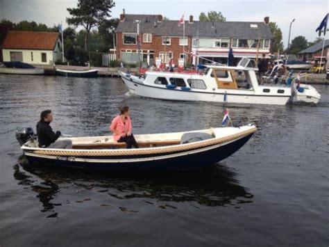 waterscooter grachten amsterdam sloepen watersport advertenties in noord holland