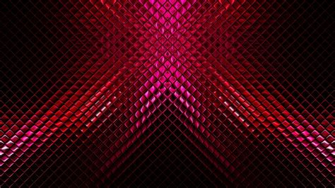 wallpaper metal abstract red metal wallpaper on markinternational info