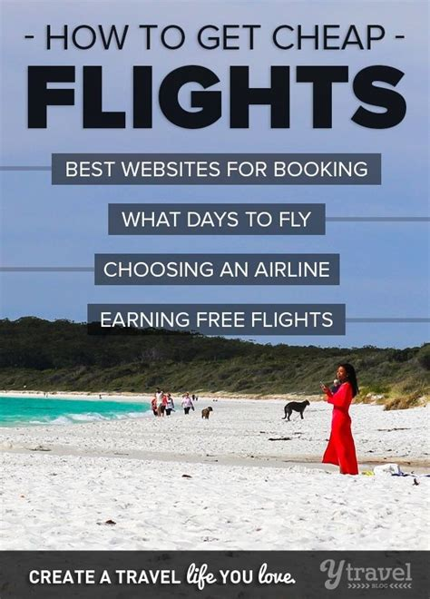 tips  finding cheap flights cheap  cheap