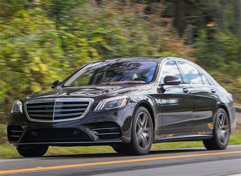 how to learn everything about cars 2007 mercedes benz cls class free book repair manuals mercedes benz consumer reports