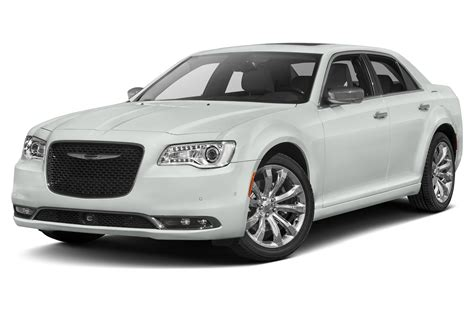 cars msrp 2018 chrysler 300 msrp 2018 2019 2020 new cars