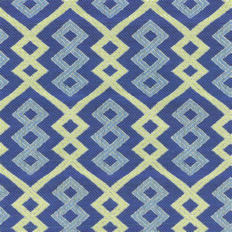 tribal upholstery fabric upholstery fabric iman tribal twist lapis jo ann