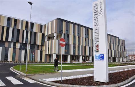 sede regione toscana parcheggi nuovi ospedali presto un incontro con il