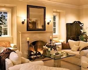 traditional interior design traditional interior design style leovan design