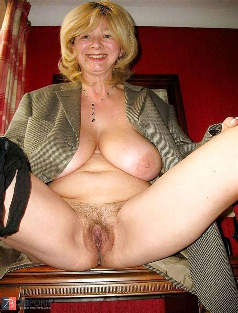 Real Amateurs Nude For You Mature Zb Porn