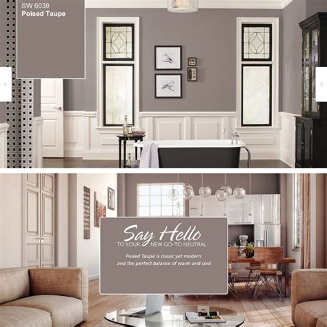 home interior colors for 2014 neutral interior paint colors 2014 brokeasshome com